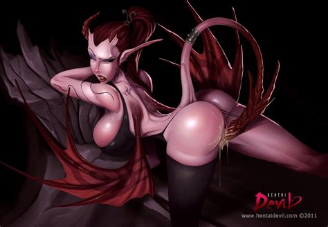 Defeated devil girl sexy fuck games jpg 2000x1391