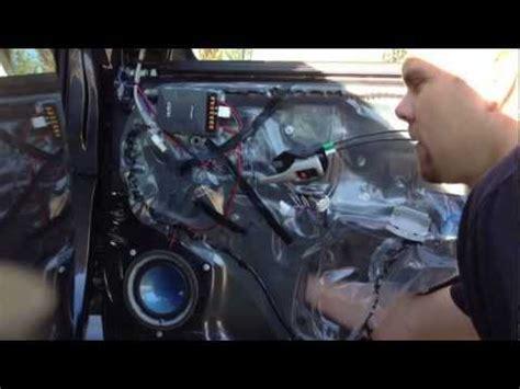 Request a chevrolet car radio stereo wiring diagram jpg 480x360