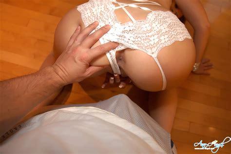 nude lapdances jpg 1380x920