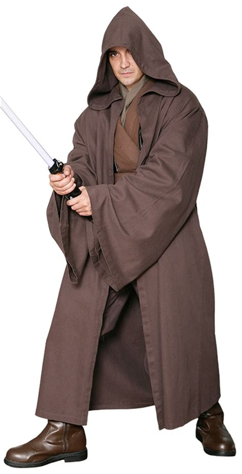 star costumes for adults jpg 409x800