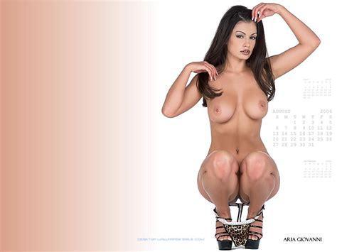 Male nude homotrophy sexy gay blog hot men male jpg 1024x768