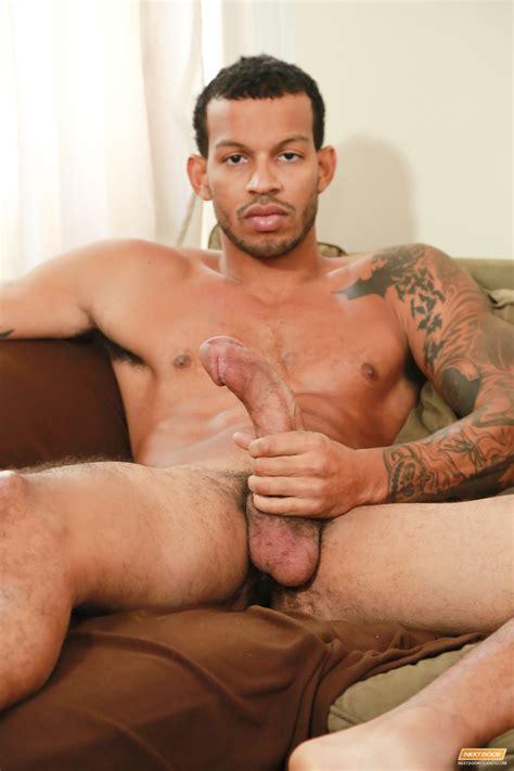 Free gay big dick videos jpg 1280x1920