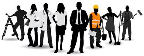 Good summer jobs for teenagers jpg 548x214