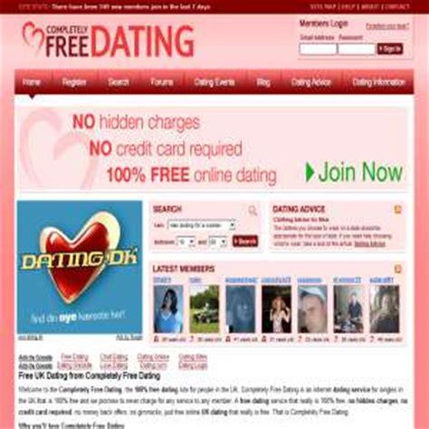 online free dating sites uk no fees jpg 300x300