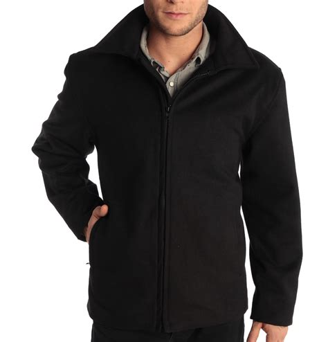 Black rivet distressed openbottom leather jacket youtube jpg 1500x1565