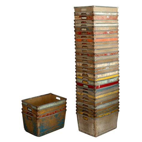 vintage bins jpg 580x580