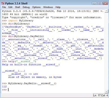 Python slot machine program jpg 447x400