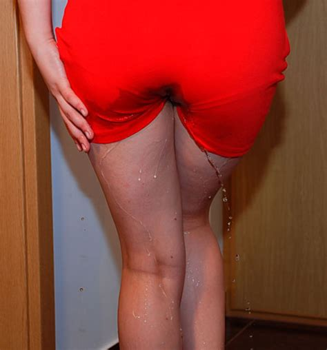 Sexiest skirt wetting ever free porn videos youporn jpg 480x515