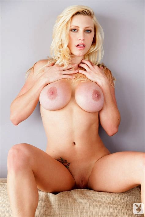 Search for nude stars and xxx pornstar galleries jpg 683x1024