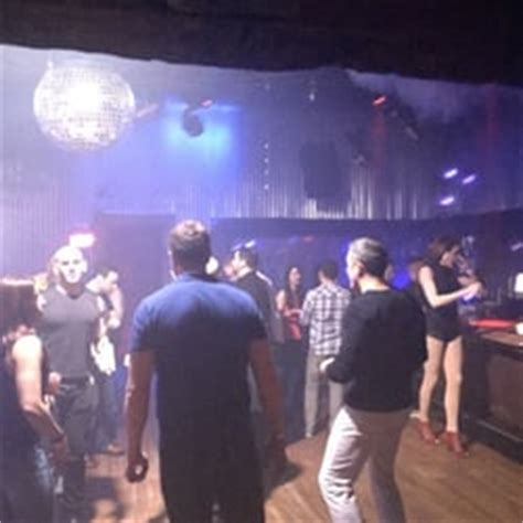 gay bars nj jpg 250x250