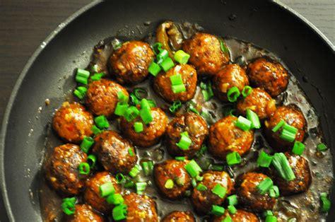 Chinese vegetarian recipes the woks of life jpg 4288x2848
