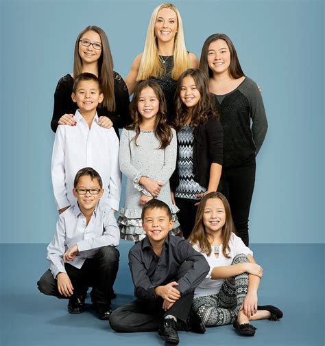 Kate plus 8 watch full episodes more tlc jpg 1691x1800