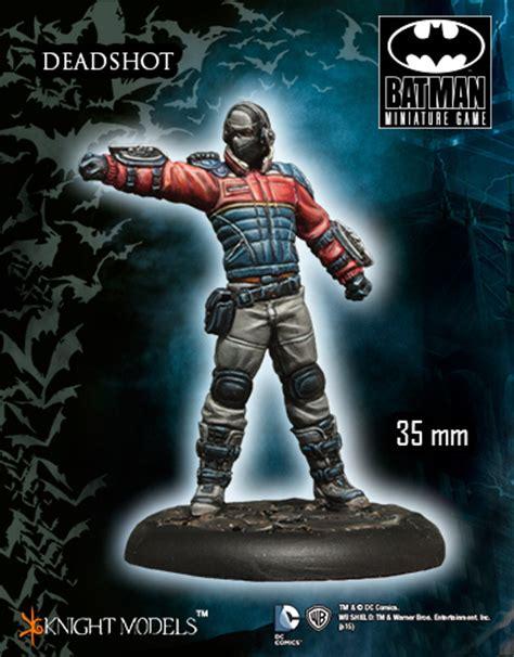 batman gotham knight deadshot online dating jpg 391x500