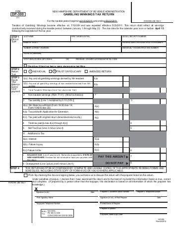 Iowa tax on gambling winnings iowa department of revenue jpg 357x462