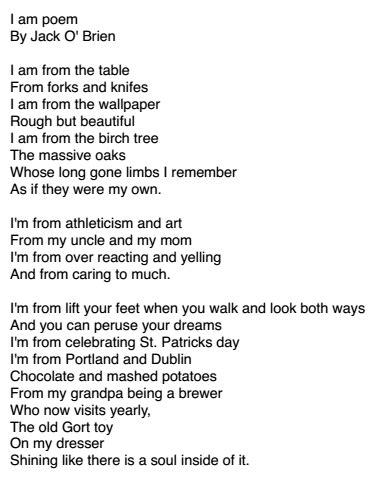 12 ways to write a poem jpg 380x484