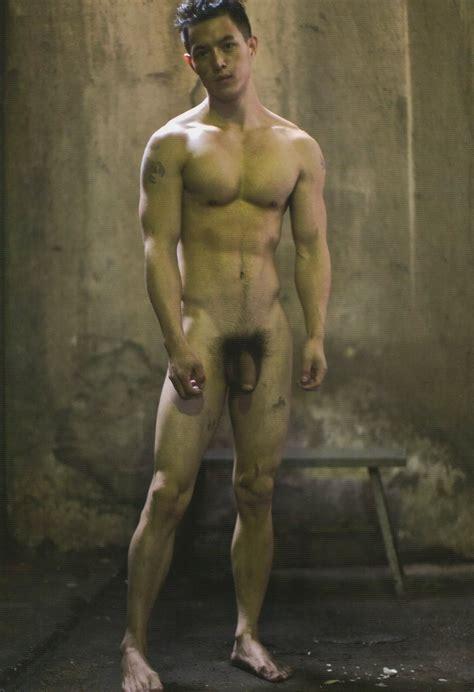 Free gay asian jpg 1095x1600