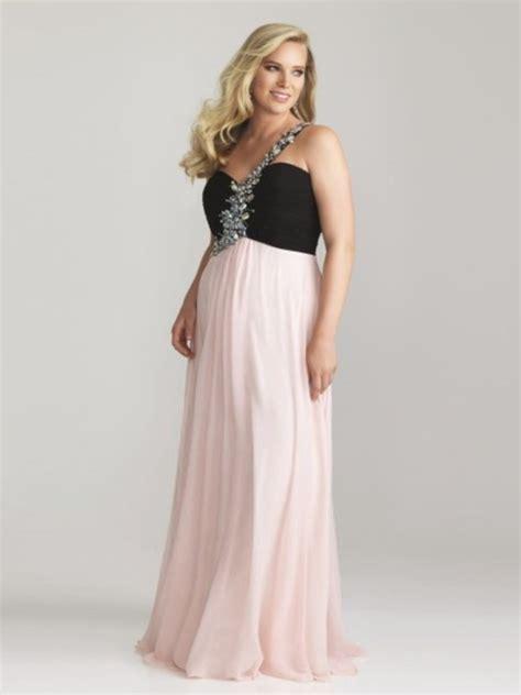 teen pregnancy prom dresses jpg 801x1068
