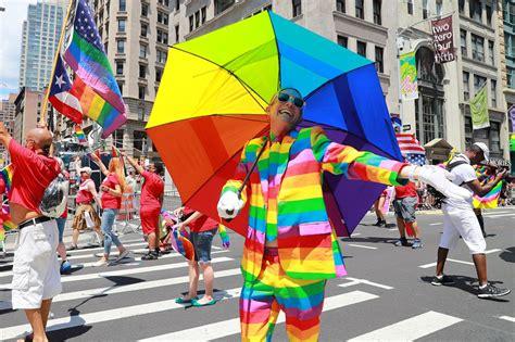 New york city gay pride at new york, ny, new york jpg 1280x853