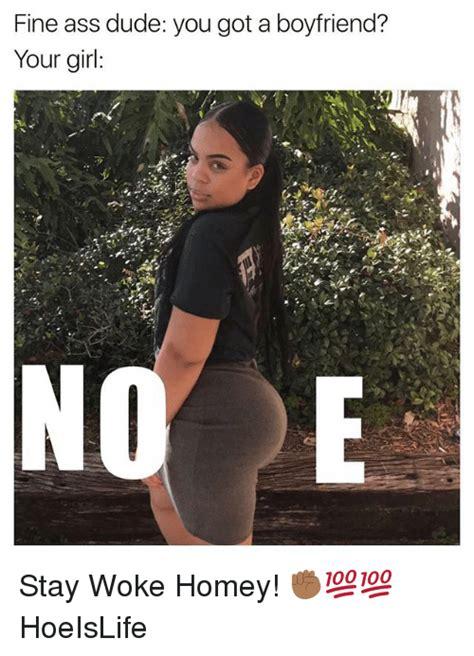 the fine ass girl thats png 500x693