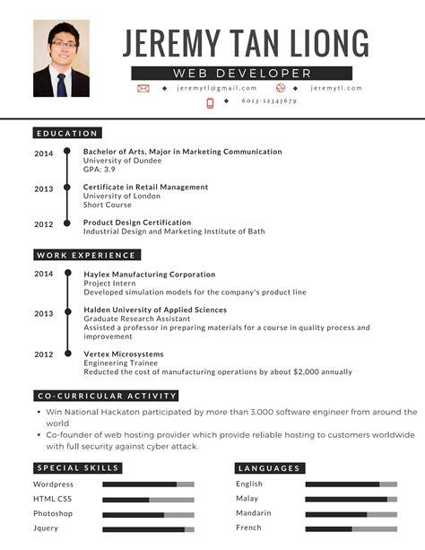 Contoh cover letter email hantar resume kerja png 1699x2200