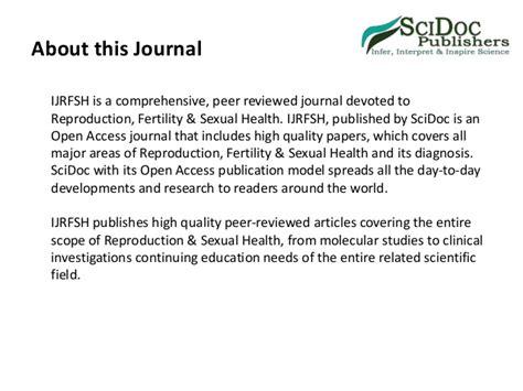 internatial journal of sexual health jpg 638x479