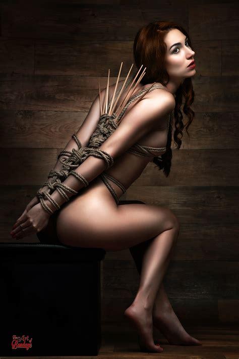Black nude beauties and sexy ebony models jpg 1365x2048