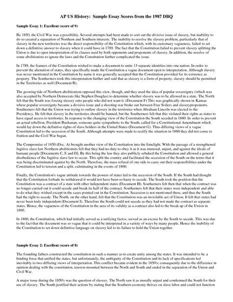 Historiographic essay topics png 1275x1650