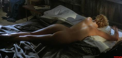 Charlize theron nude celebrities forum jpg 1600x757