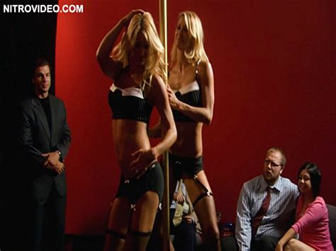 stripper academy clips jpg 640x480