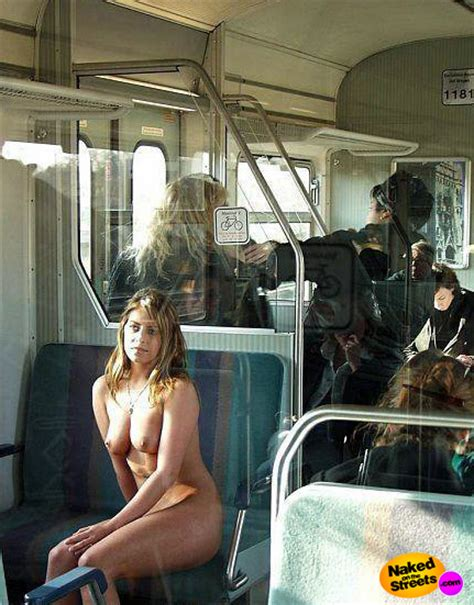 Free subway porn pics and subway pictures jpg 431x551