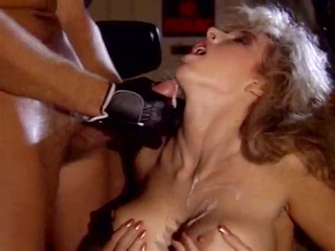 Classic exclusive porn movies at xfuck online jpg 640x480