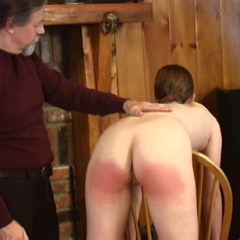 erotic spanking stories mrs green jpg 640x640