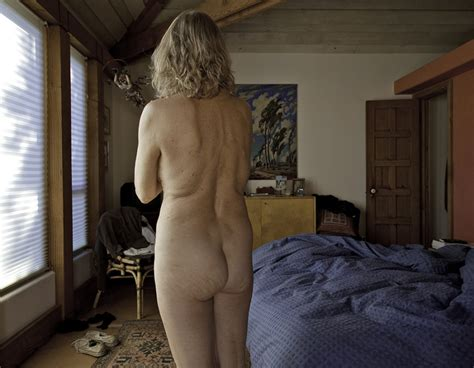 old woman nude pictures jpg 900x699