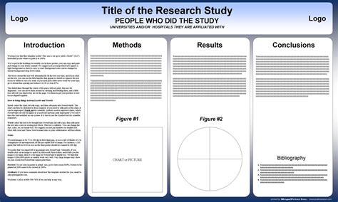 Research proposal steps powerpoint presentation slides jpg 1200x720