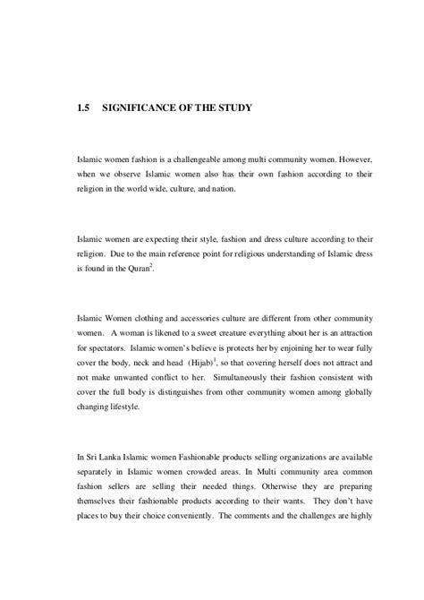 Fashion among students free essays jpg 638x903