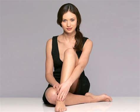 girl bikini model sexy interview movies jpg 2560x2048